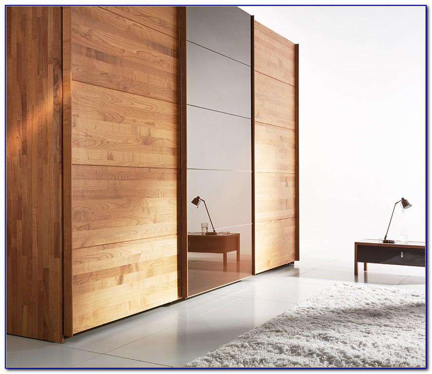 Sliding Glass Door For Bedroom