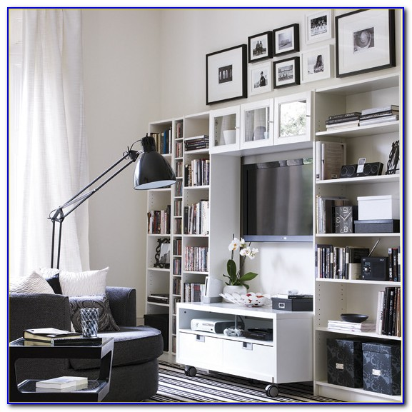 Small Bedroom Storage Solutions Uk