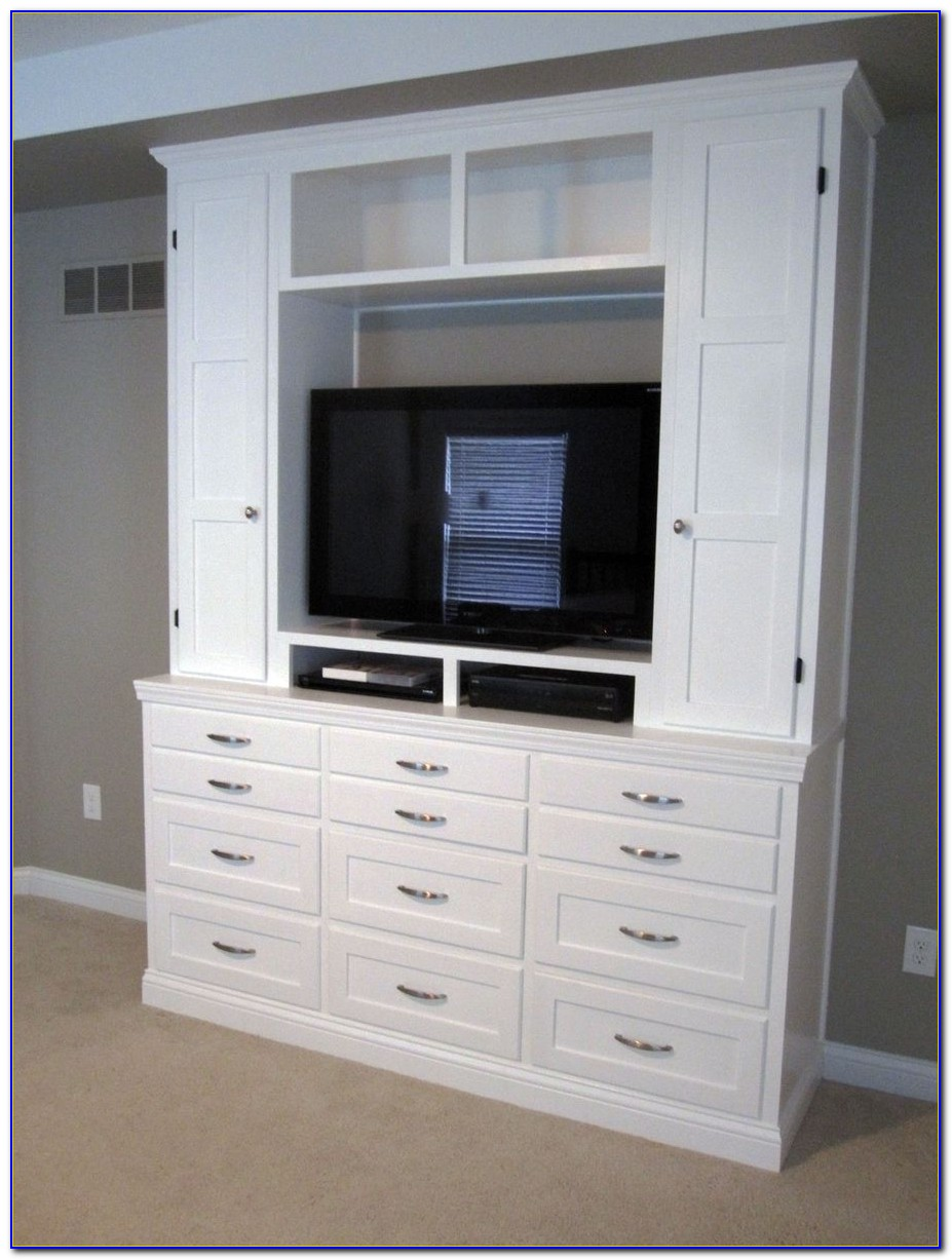 Small Entertainment Center For Bedroom