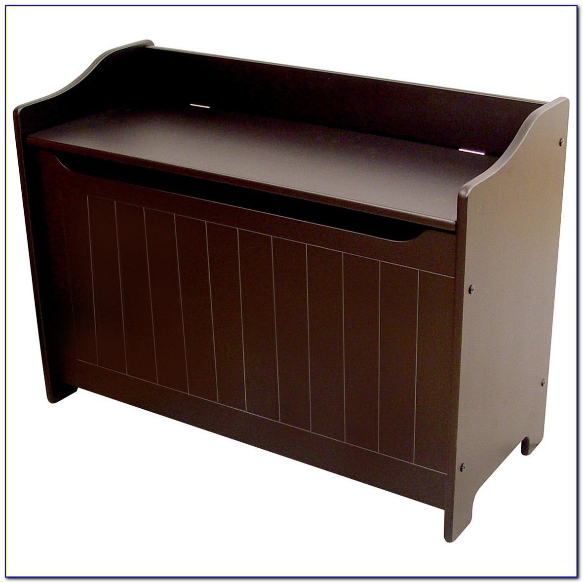 Small Storage Chest For Bedroom