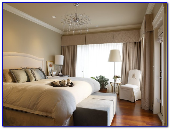 Soft Green Paint Colors For Bedroom