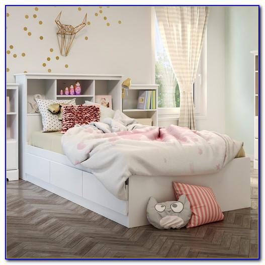 South Shore Full Bedroom Sets