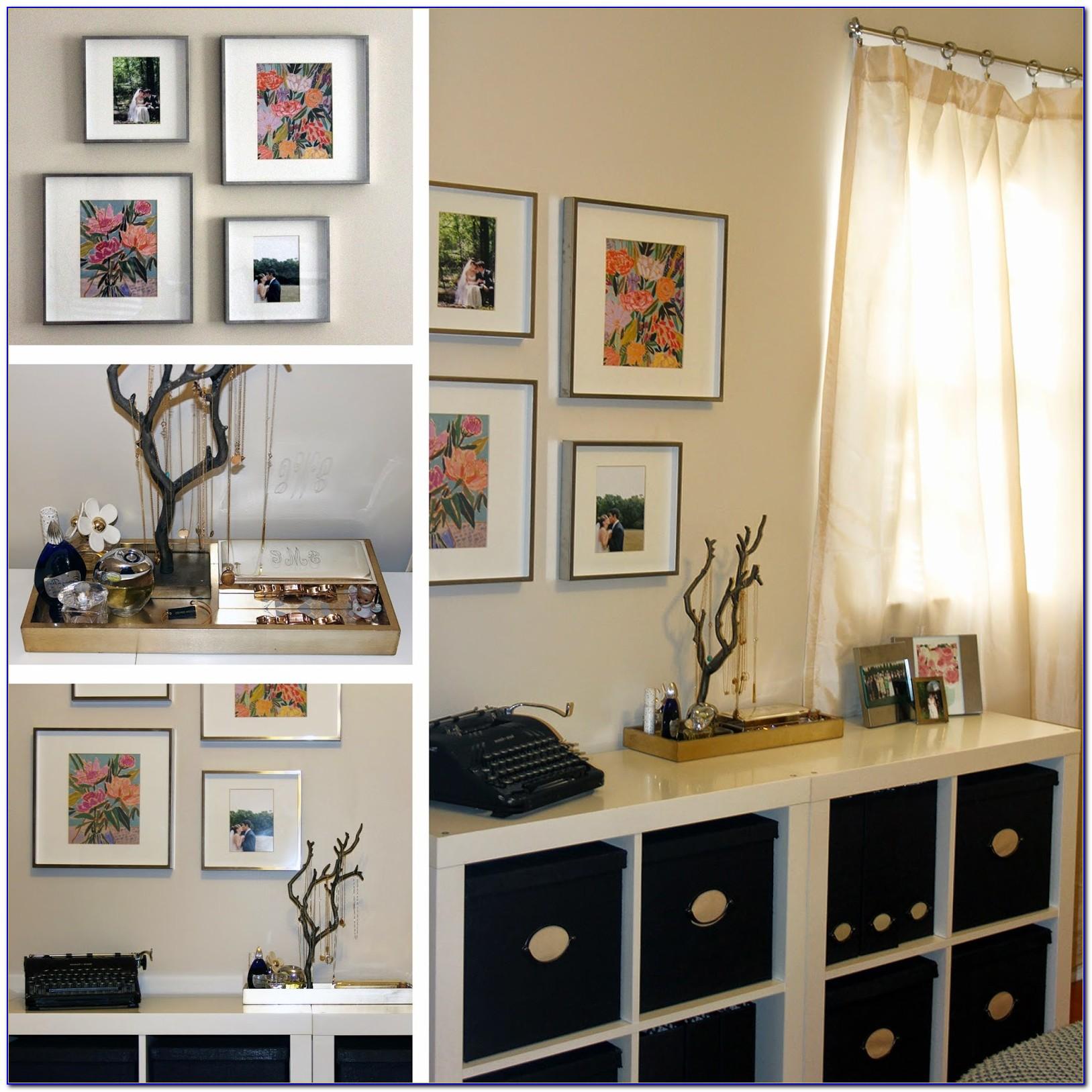 Storage Units For Teenage Bedrooms