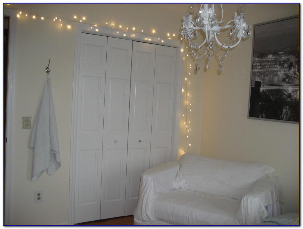 String Lights For Bedroom Target