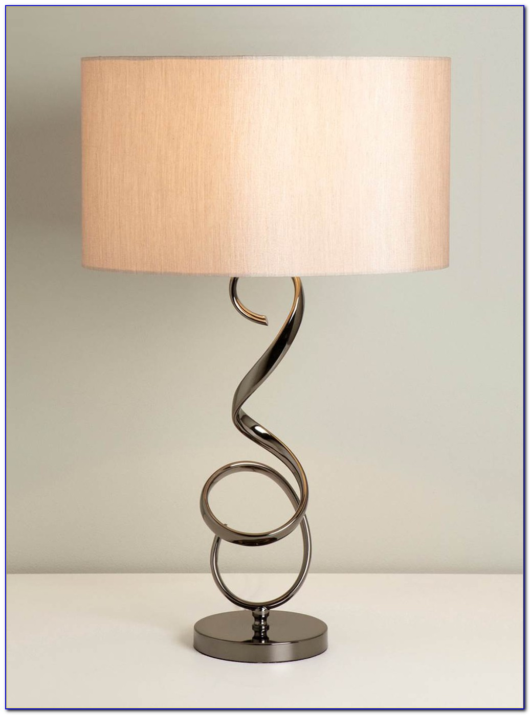 Table Lamps For Bedroom Ikea