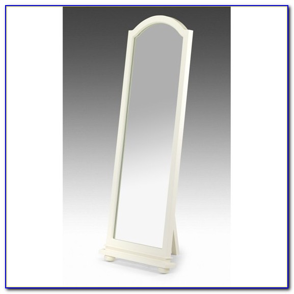Tall Mirrors For Bedroom