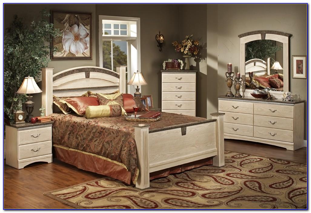 Teak Bedroom Furniture Los Angeles
