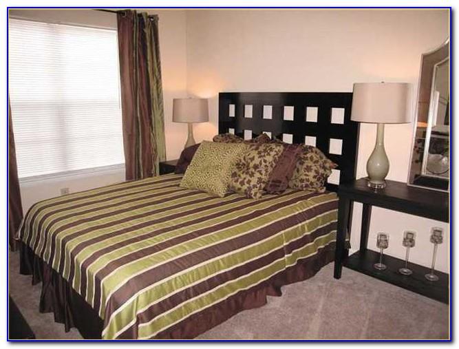 Used Bedroom Furniture Charlotte Nc