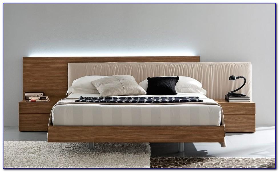 Used Bedroom Furniture Los Angeles