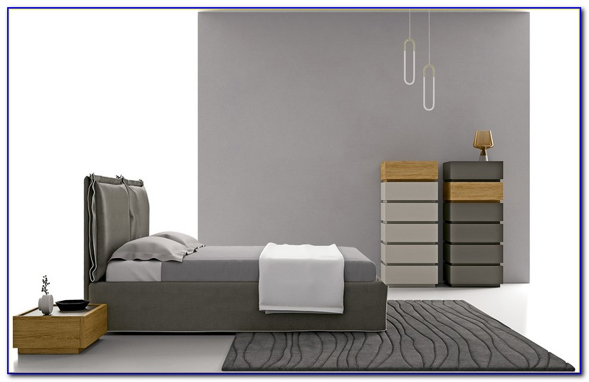 Used Bedroom Sets For Sale In Chicago