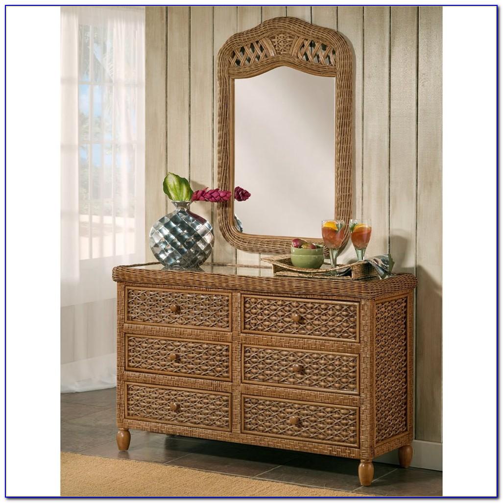 Value City West Indies Bedroom Furniture