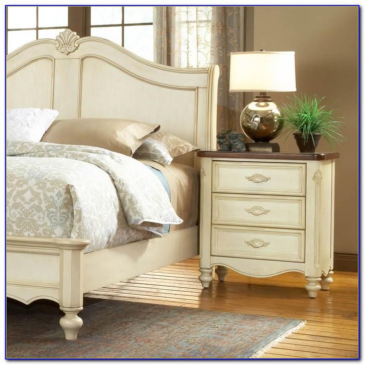 Vintage French Country Bedroom Furniture Bedroom Home Design