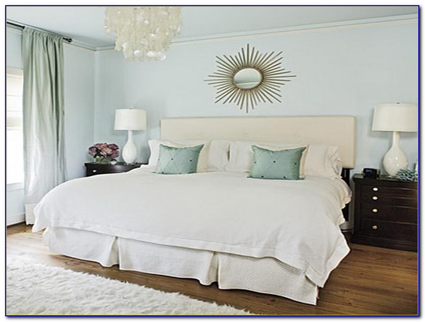 Wall Accessories For Bedrooms