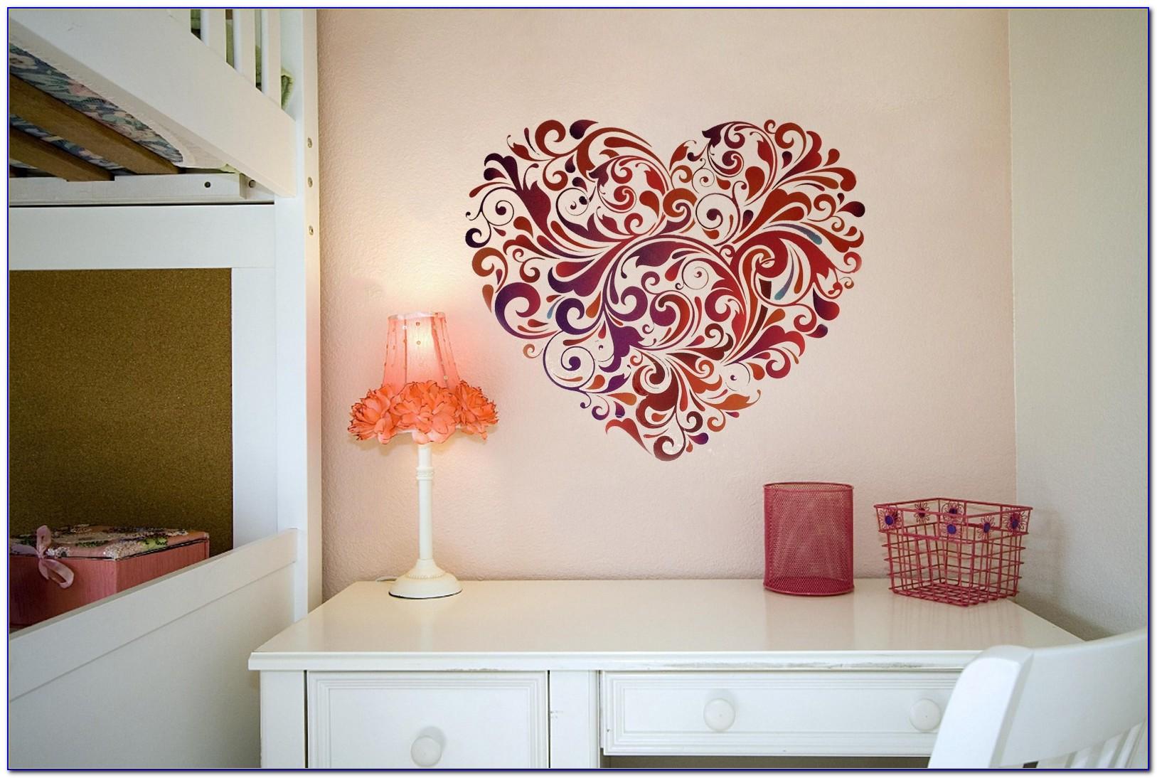 Wall Art For Bedroom Ideas