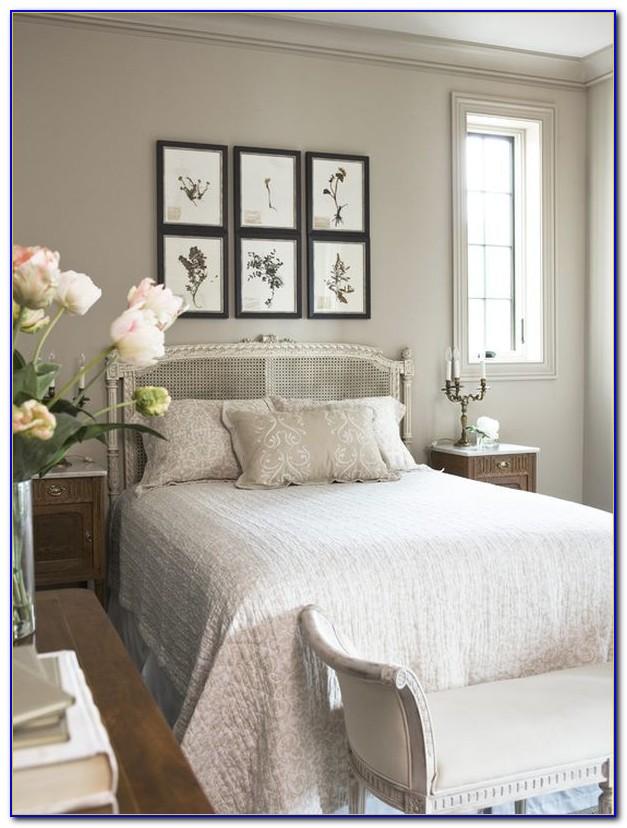 Wall Art For Bedrooms Australia
