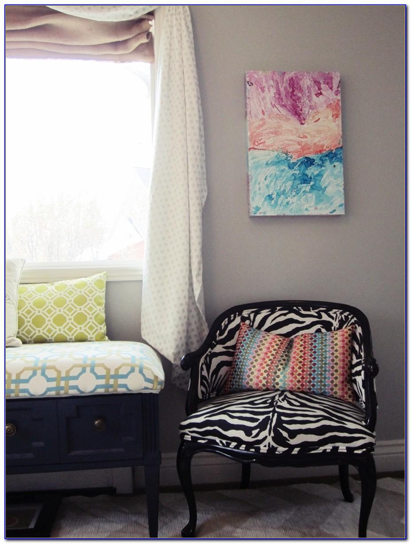 Wall Art For Master Bedroom Pinterest