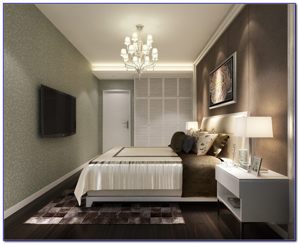 Wall Decorations For Bedrooms Diy