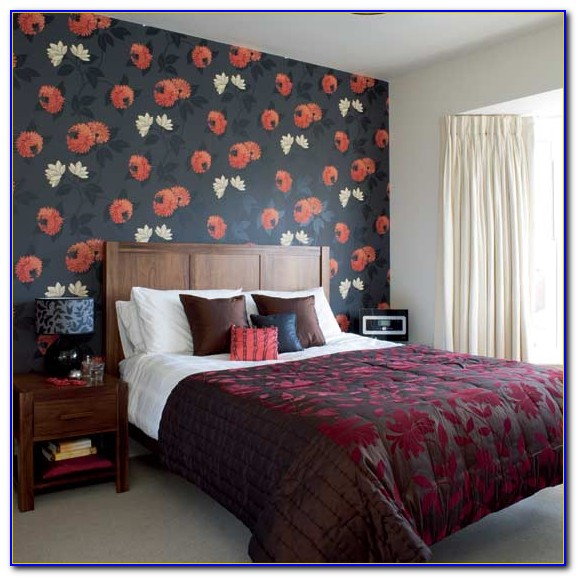 Wall Pictures For Bedrooms