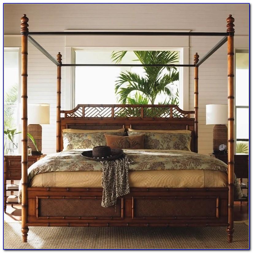 West Indies Bedroom Furniture American Signature