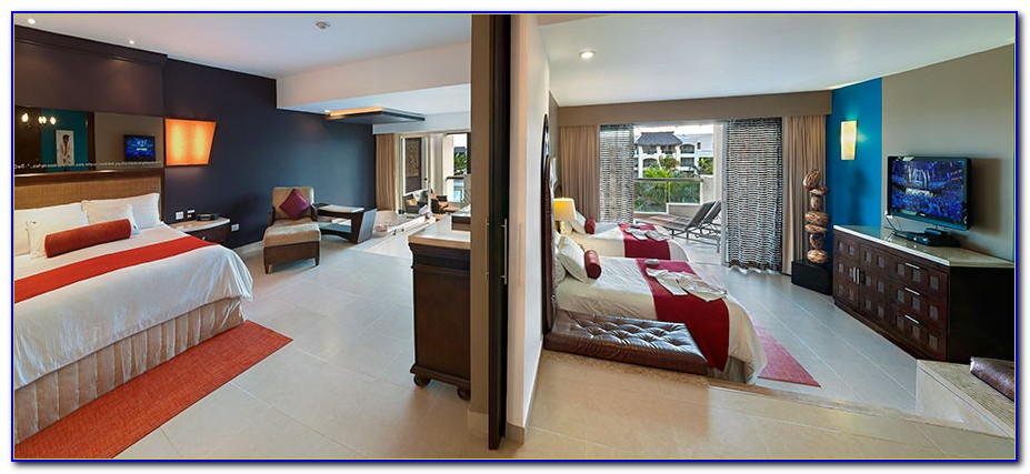Which Disney Hotels Have 2 Bedroom Suites