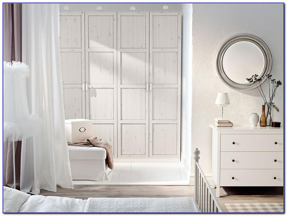 White Bedroom Sets Ikea