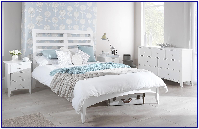 White Furniture Company Mebane Nc Bedroom Set