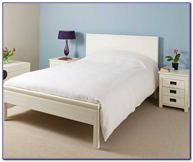 White Lacquer Bedroom Furniture Perth
