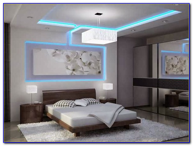 Wooden Ceiling Designs For Bedrooms