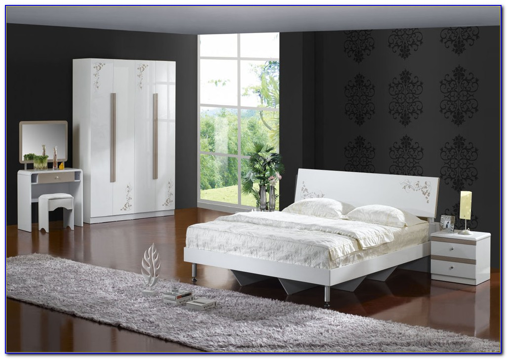 Youth Bedroom Furniture Austin Tx
