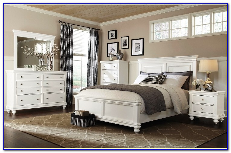 Youth Bedroom Furniture Vancouver Bc