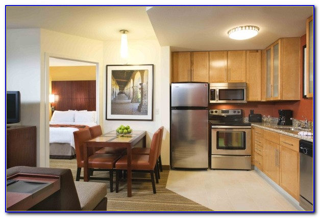 2 Bedroom Extended Stay Hotels In Orlando