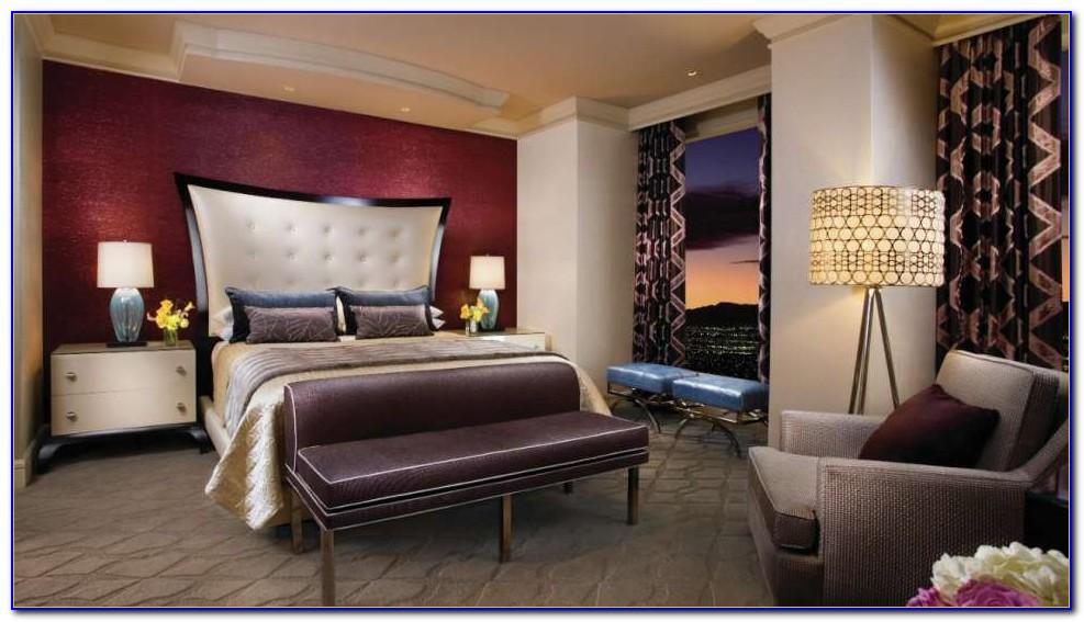 2 Bedroom Las Vegas Apartments