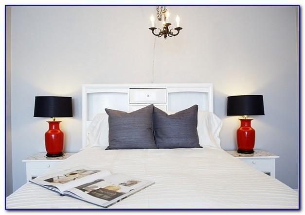 2 Bedroom Suite Miami