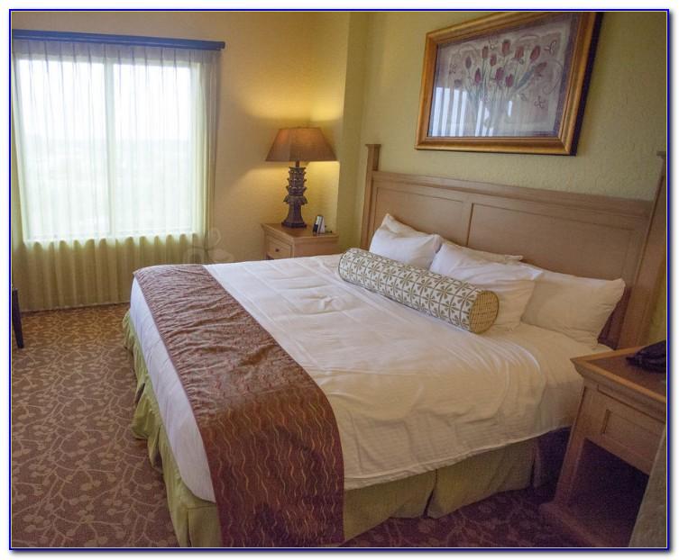 2 Bedroom Suites Orlando Lake Buena Vista