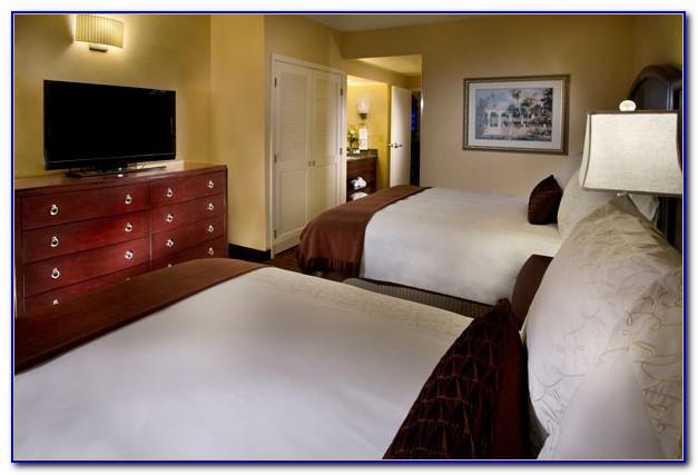 2 Bedroom Suites Orlando Near Universal Studios