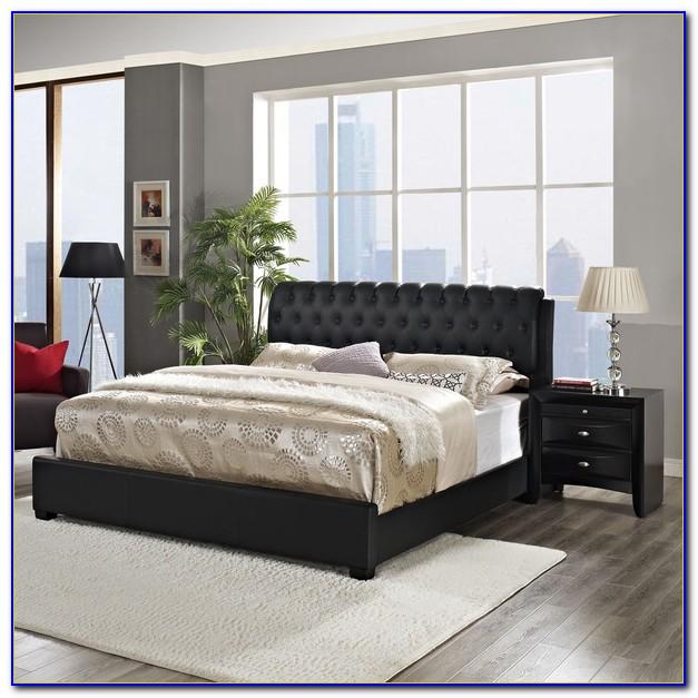 2 Piece Bedroom Set