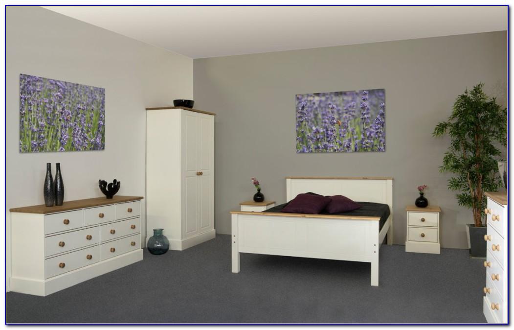 2nd Hand Bedroom Sets