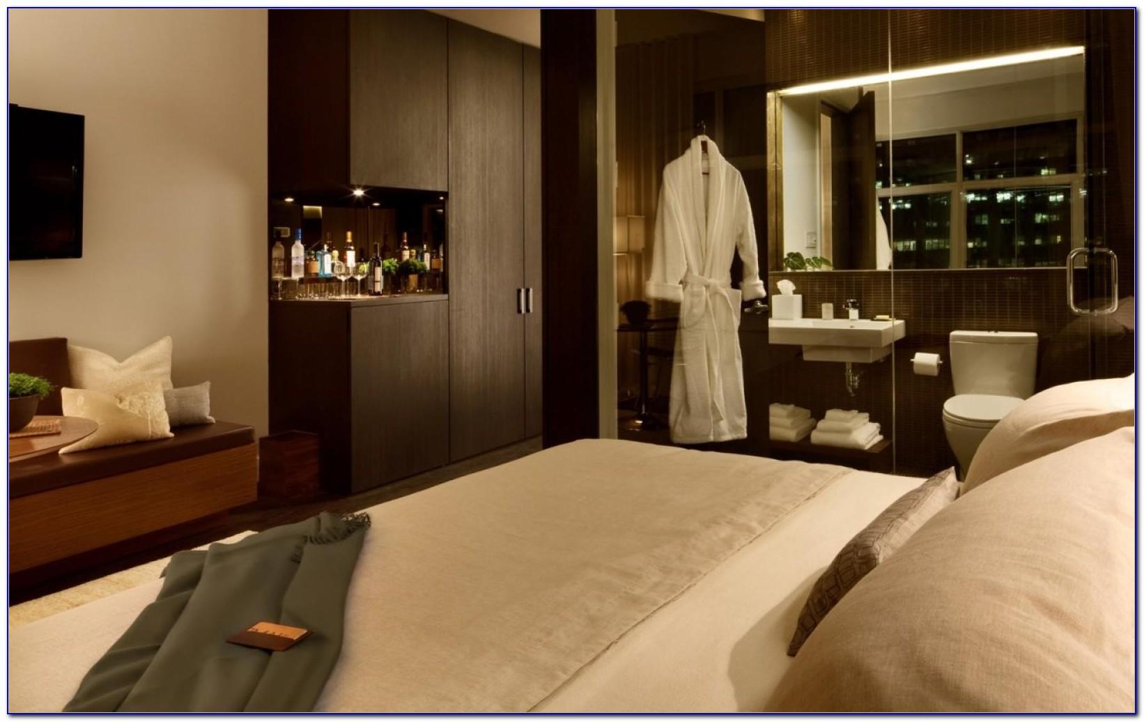 3 Bedroom Rental New York