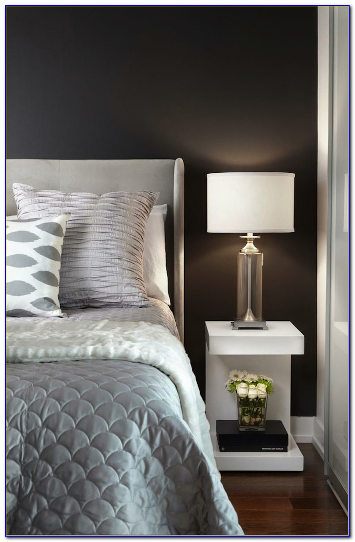 Accent Tables For Bedroom