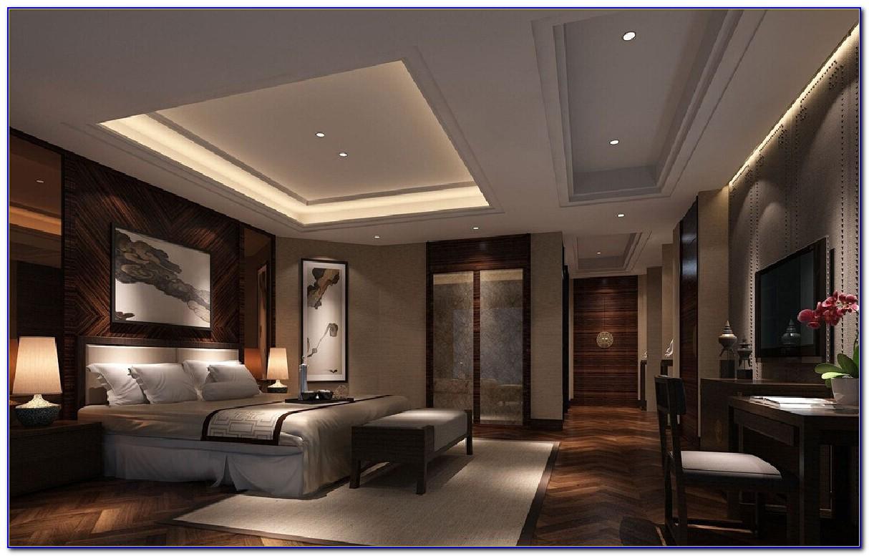 Antique Bedroom Ceiling Light Fixtures