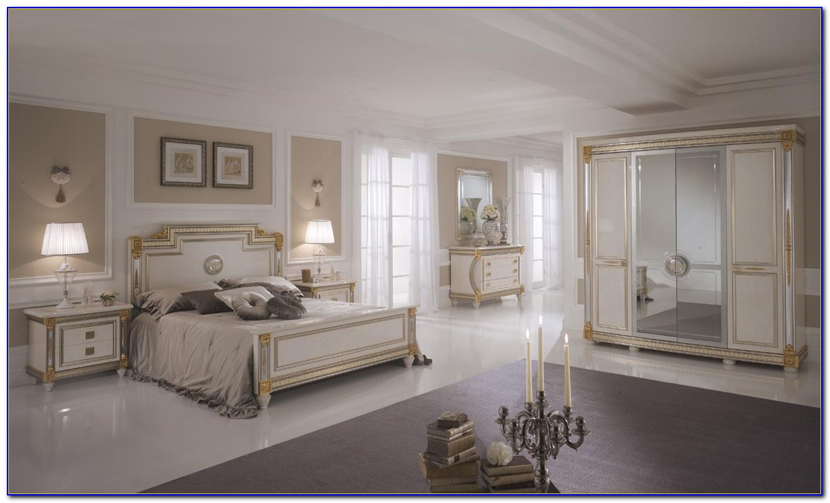 Art Deco Bedroom Furniture Nz
