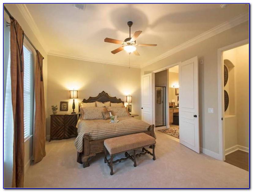 Beautiful Master Bedroom Designs