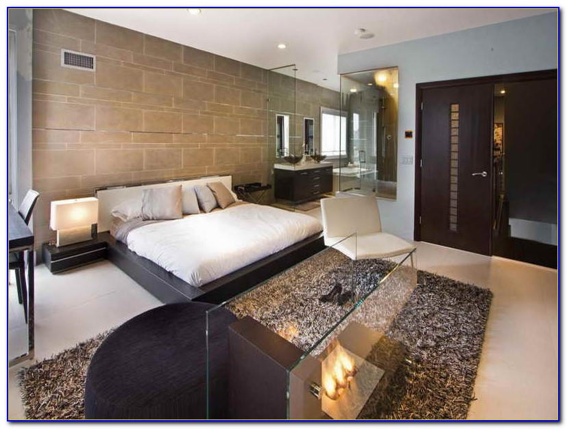 Beautiful Master Bedroom Paint Colors