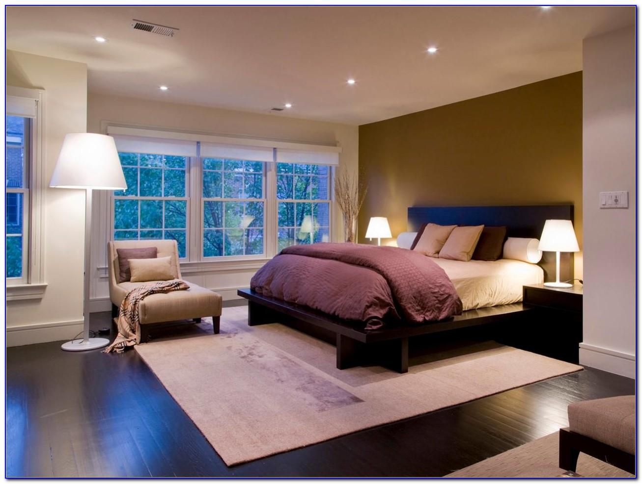 Bedroom Ceiling Light Design