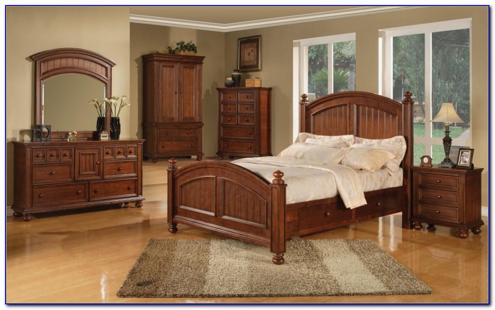Bedroom Furniture Cape Cod Ma