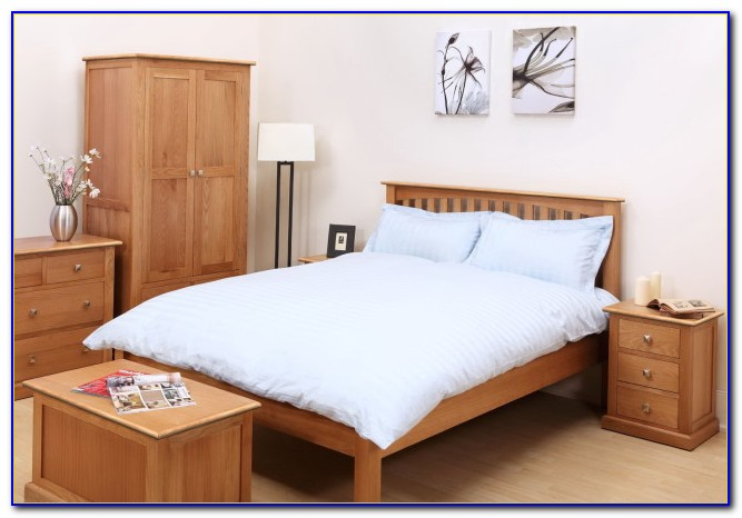Bedroom Furniture Long Island New York