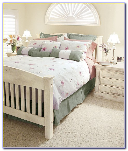 Bedroom Furniture Phoenix Az