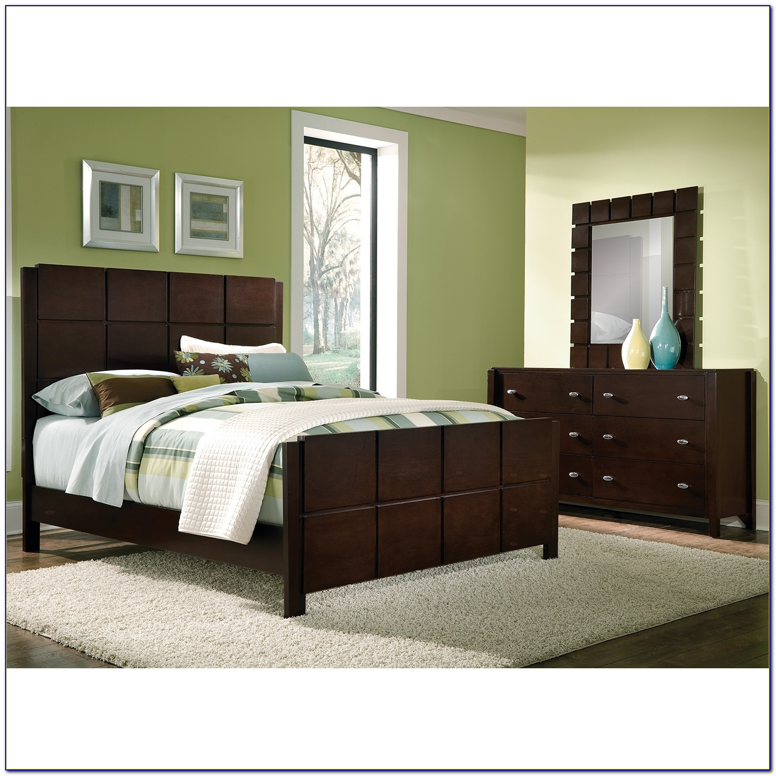 Bedroom Furniture Sets Value City
