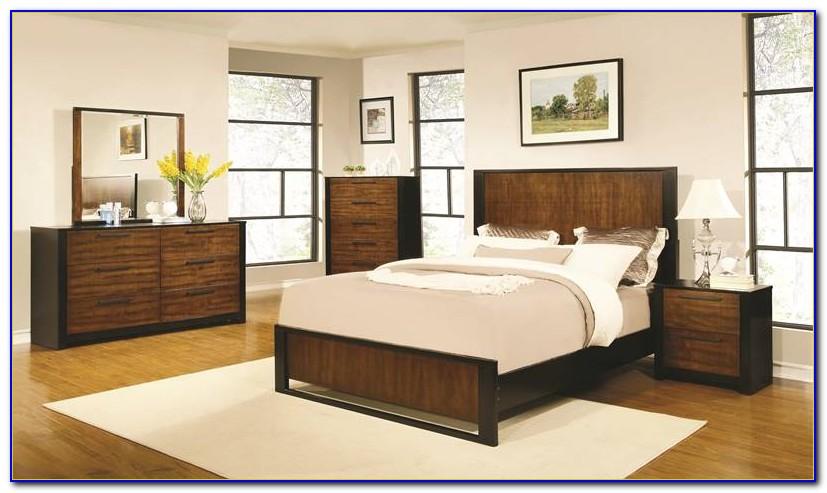 Bedroom Furniture Stores Dallas Tx
