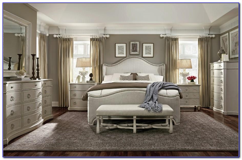 Bedroom King Size Comforter Sets